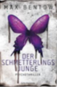 Bentow_MDer_Schmetterlings_Trojan_7_1844