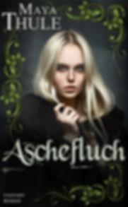 aschefluch-m_final3.jpg