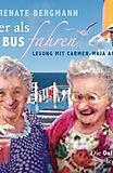 besser-als-bus-fahren-die-online-omi-leg