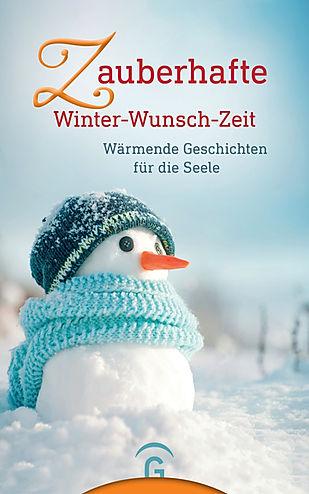 Jakob_CZauberhafte_Winter-Wunsch-Zeit_18