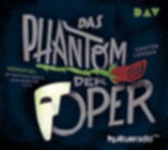 das-phantom-der-oper-leroux-gaston-97837