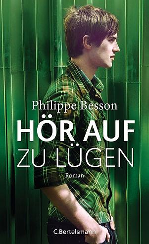 Besson_PHoer_auf_zu_luegen_186174.jpg