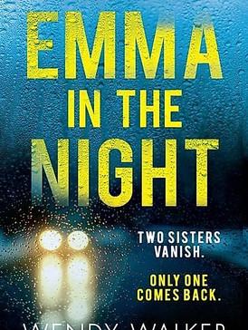 emma-in-the-night-199405826.jpg