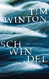 Tim Winton Schwindel