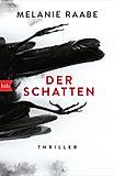 Raabe_MDer_Schatten_186773.jpg