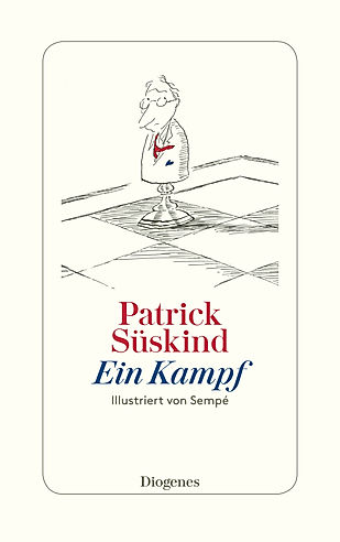 Pressebild_Ein-KampfDiogenes-Verlag_300d