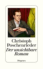Pressebild_Der-unsichtbare-RomanDiogenes
