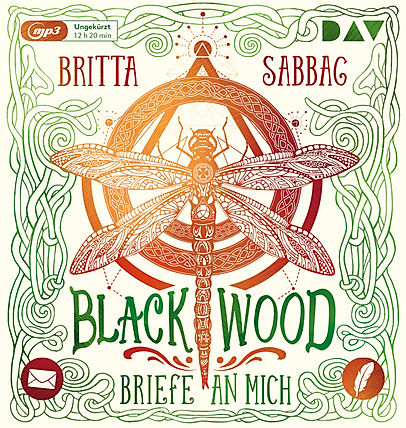 blackwoodbriefe-an-mich-sabbag-britta-97