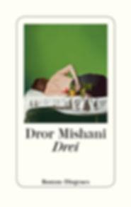 Pressebild_DreiDiogenes-Verlag_300dpi.jp
