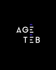 AGETEB_Logo-Coleurs_L96mm_72dpi_RVB.png