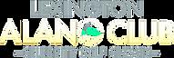 bloom logo JPG.png