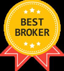 best-broker.png