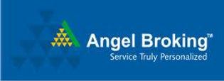 angel_broking_logo.jpg