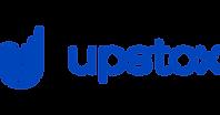 upstox-logo.png