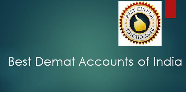 Best_Demat_Account_India.png