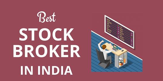 best-stock-broker-in-india-750x375.png