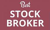 best-stock-broker-in-india-750x375_edite