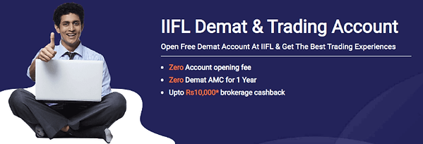 IIFL-Demat-and-Trading-Account.png