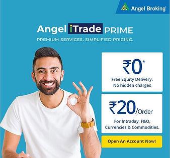 Angel-Broking-discount-broker-in-India.j