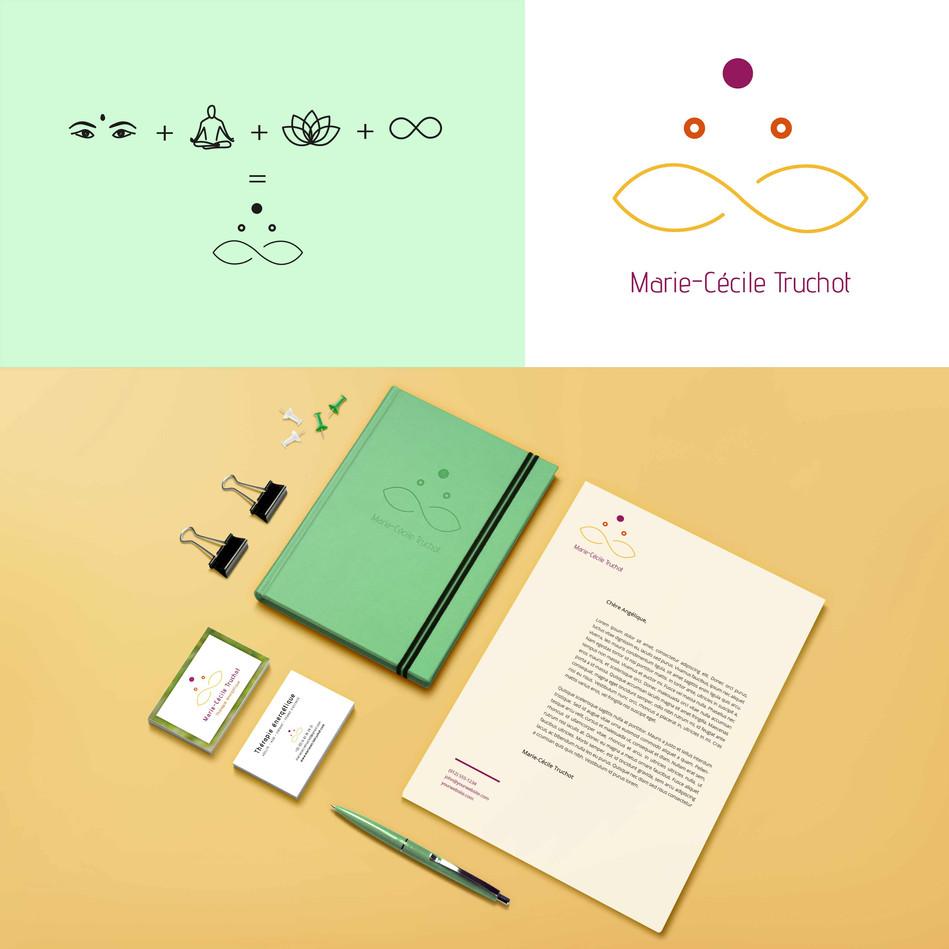 branding-marie-CTXS.jpg