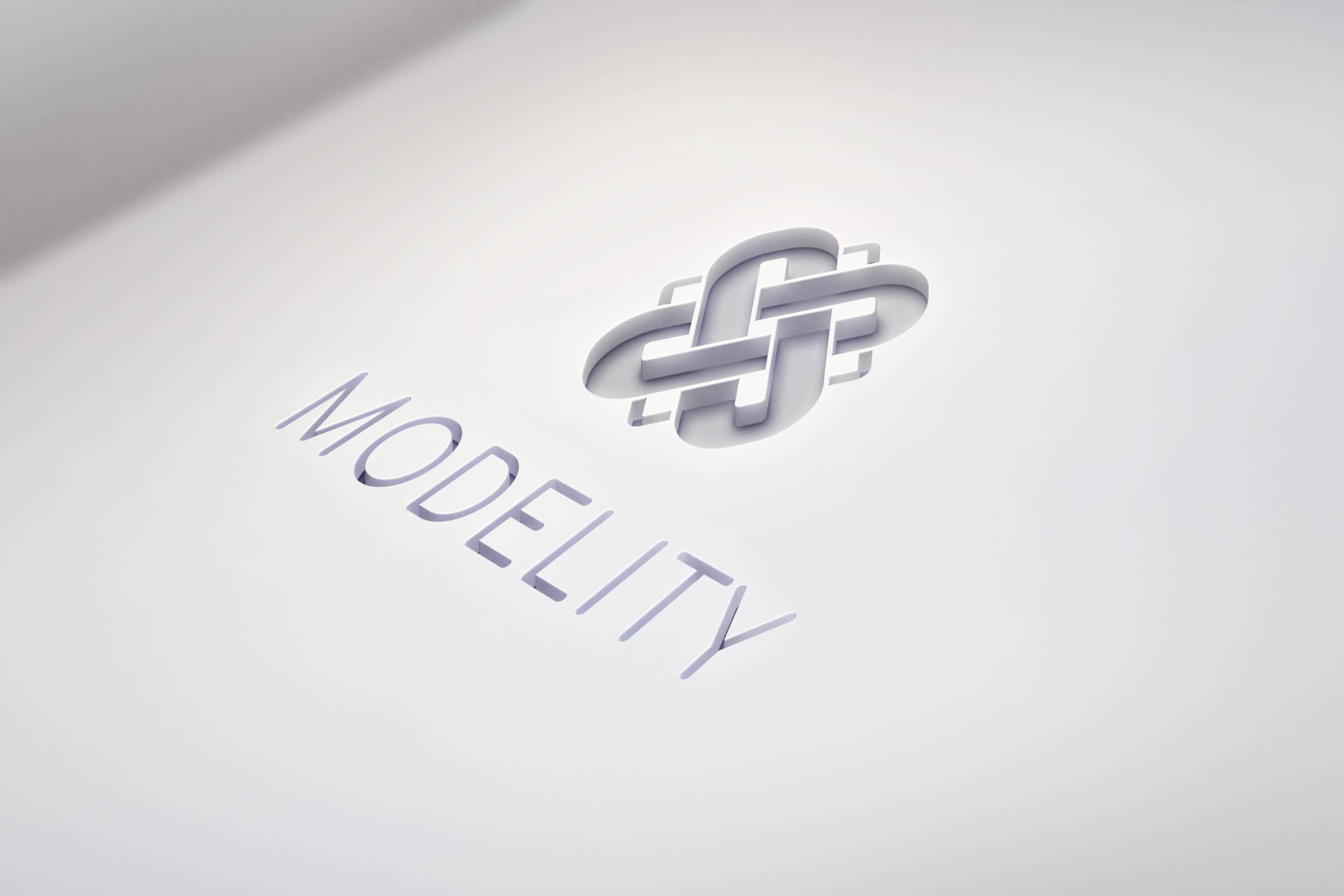 Modelity-cut-XS
