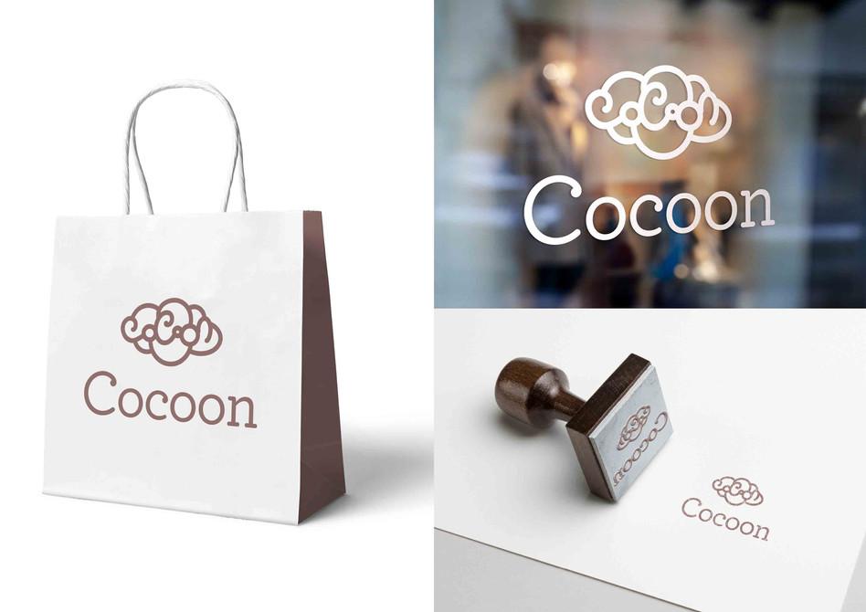 Moskups-logo-cocoonXS.jpg