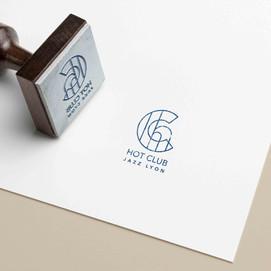 HC-logo2XS.jpg