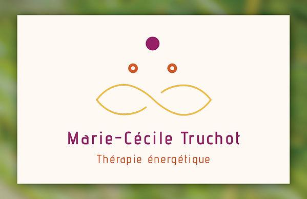 Cartes visite Marie CT.jpg