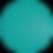 Logo bleu HB V2.png