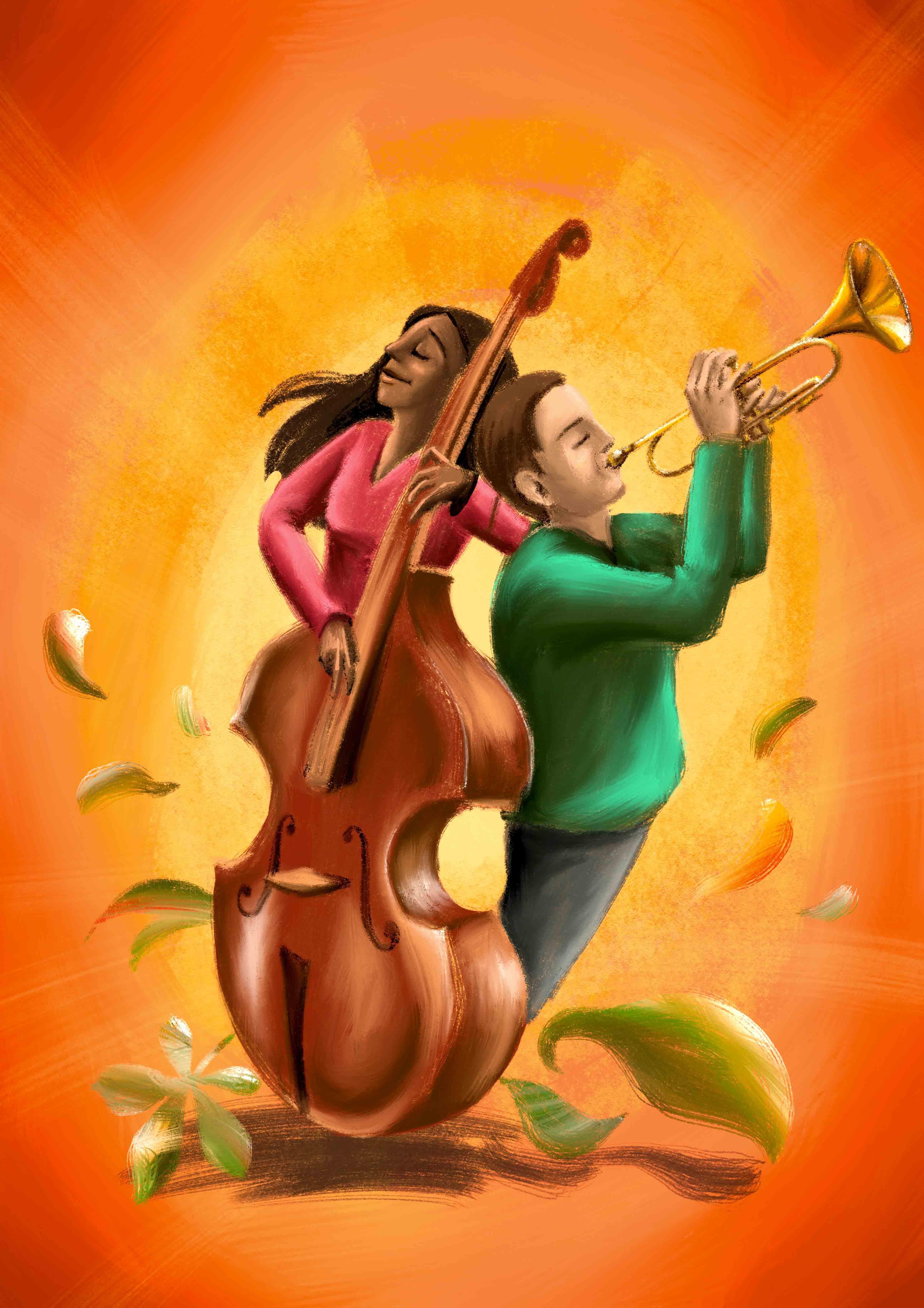 Jazz_Et_Garonne_DXS