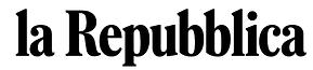 repubblica.png