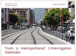 ROSALIO-METRO.jpg