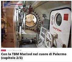 fs-marisol-2.jpg