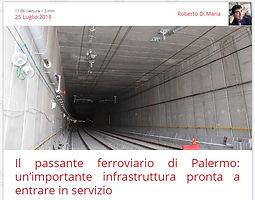ROSALIO-PASSANTE-PRONTO.jpg