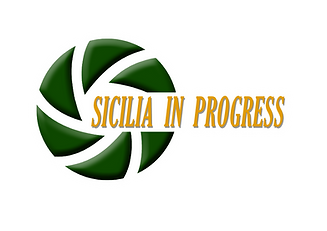 SICILIA IN PROGRESPNGS.png