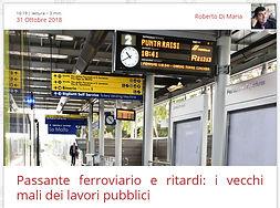 ROSALIO-PASSANTE.jpg