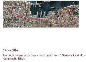 ipotesi-tram-linea5.jpg