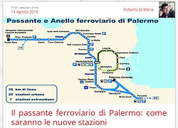 ROSALIO-PASSANTE-APRE.jpg
