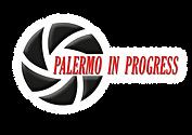 PALERMO IN PROGRESS TRACCIATO PNG.png
