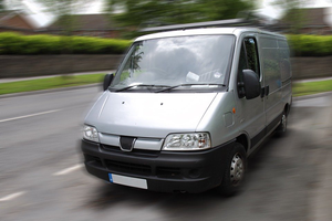 Top 3 Reasons Fleet Managers Prefer Clean Vehicles