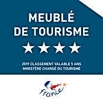 Plaque-Meuble_tourisme4_2019.jpg