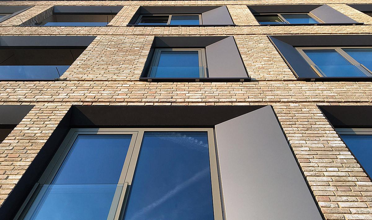 1806_DAMAST-architects_Hogekwartier_09.j