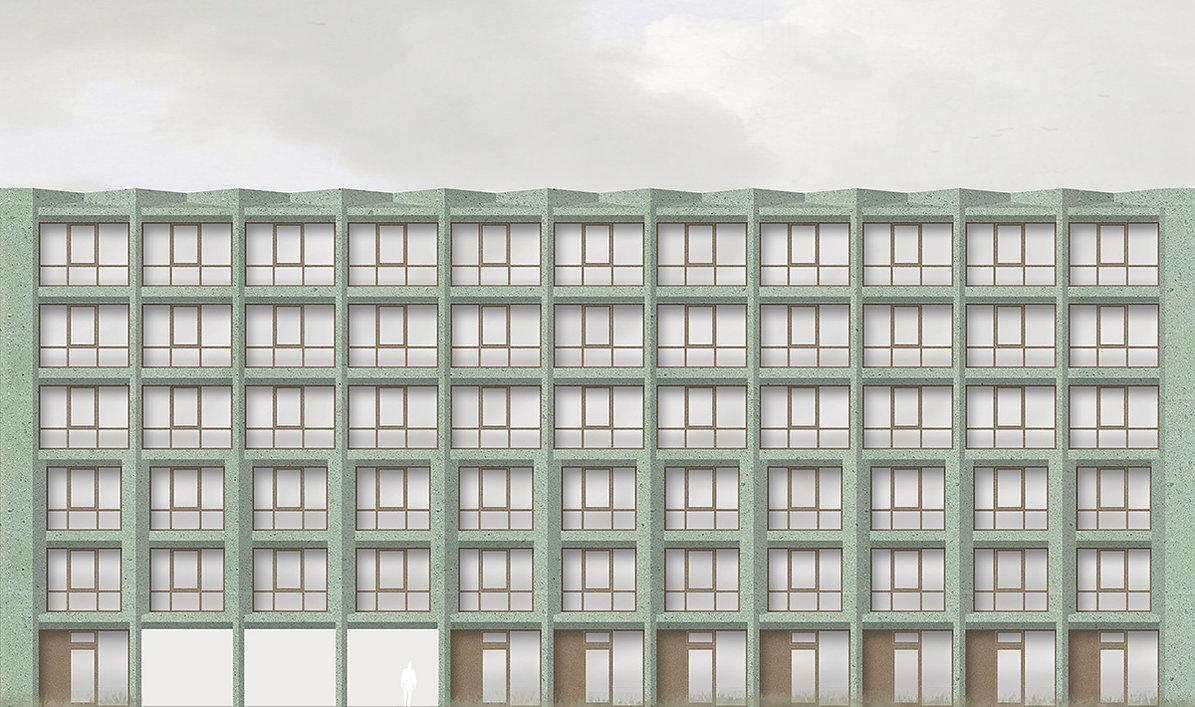 1904b_DAMAST-architects_De-Jutfaes_03.jp