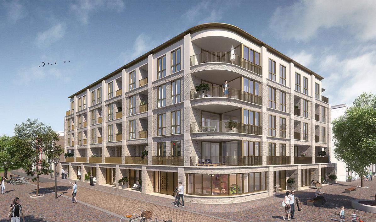 1710_DAMAST-architects_Zuiderterras_01.j