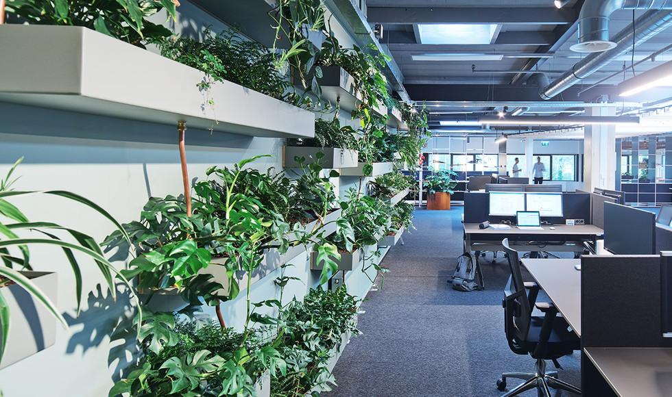 2002_DAMAST-architects_Intersell_07.jpg