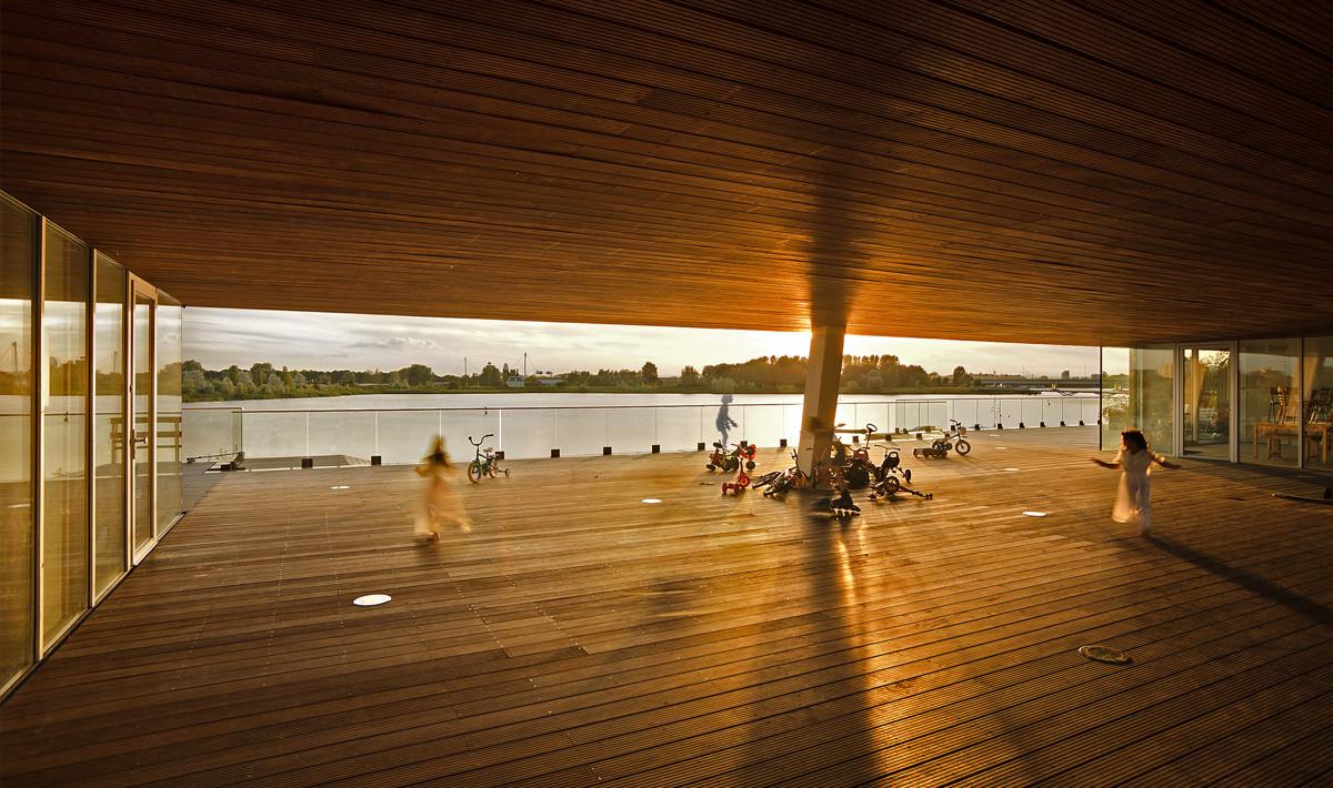 0505_DAMAST-architects_Het-Open-IJnde_03