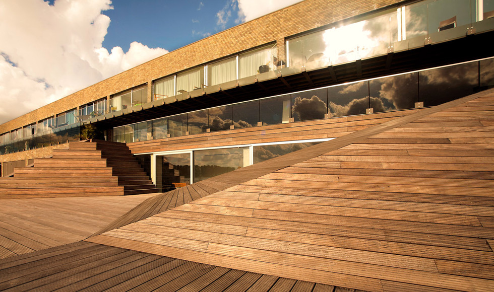 0505_DAMAST-architects_Het-Open-IJnde_05