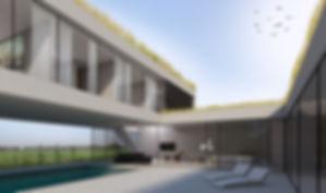 1301_DAMAST-architects_VIP-Houses_05.jpg