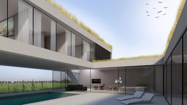 VIP houses | Nederland
