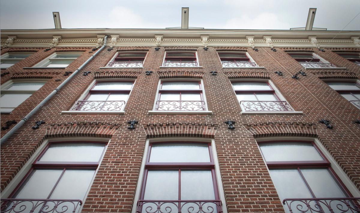 1011_DAMAST-architects_Quellijnstraat_02